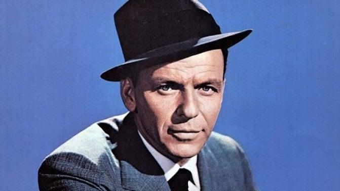 Frank-Sinatra-Getty-1960