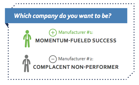 company-you-want-to-be